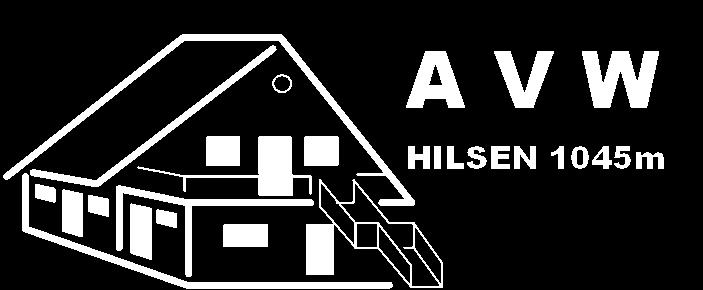Logo_blanc_fond_trans